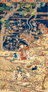Emperors' Treasures – Chinese Art from the National Palace Museum,Taipei