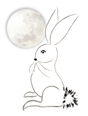 Rabbit_Moon_409bis